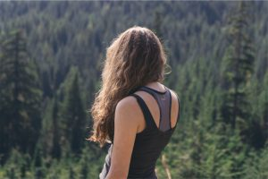 Low Self-Esteem: What is it? What to Do About it