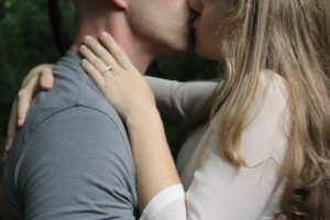 Why Intimacy May Be the Key to a Longer Life