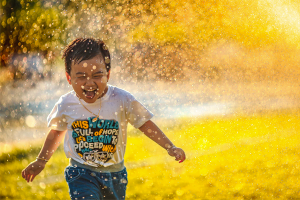 4 Fun Activities for You & Your ADHD Child