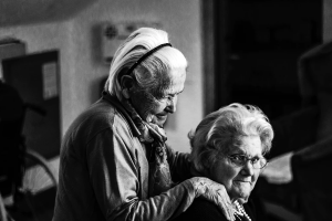 4 Tips for Making Friends in Your Golden Years